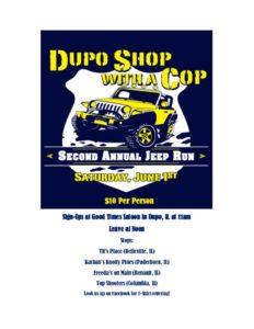 thumbnail of 2019 Jeep Run Flyer 2